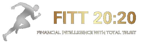 Fitt-2020